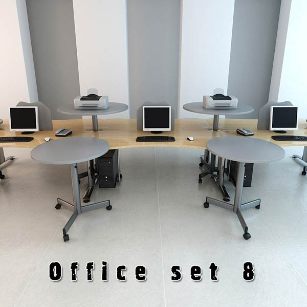 ... Pictures real kamasutra office 3d real kamasutra office 1 0 download