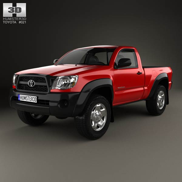 Toyota Dealership Asheville Your New Model Toyota Tacoma Speakers Instructions To This Tacoma ...