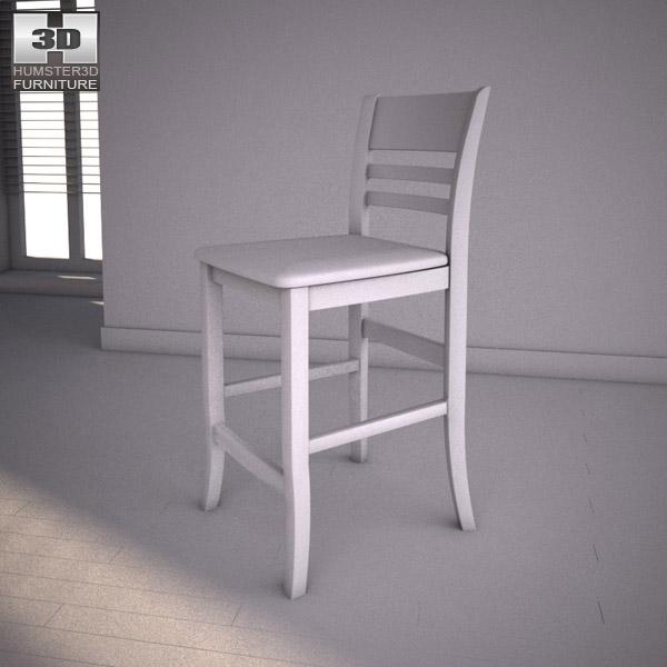 Ashley Furniture Shakopee Mn