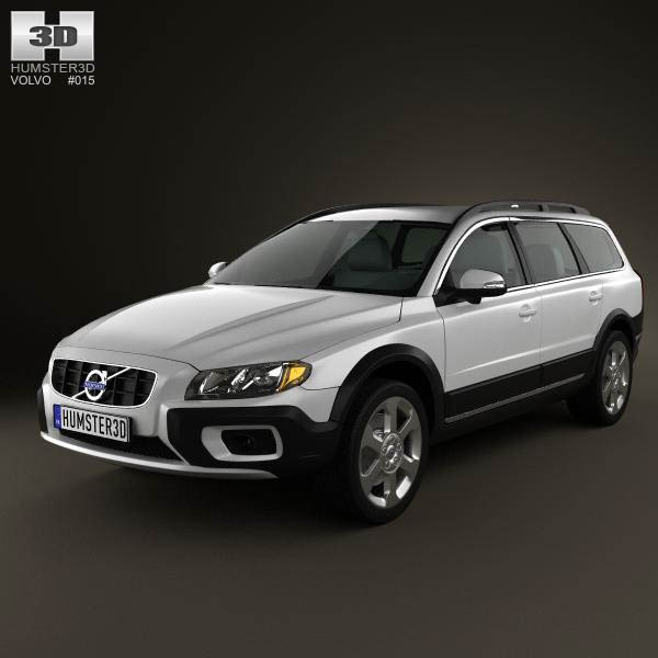 2013 volvo xc70 review ratings specs prices and photos html autos weblog. Black Bedroom Furniture Sets. Home Design Ideas