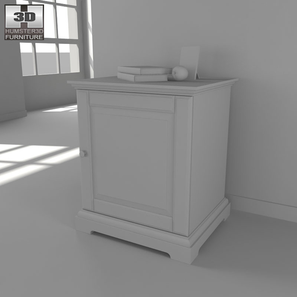 Aspelund Ikea Bedside Table ~ Pics Photos  3d Models Aspelund Bedside Table
