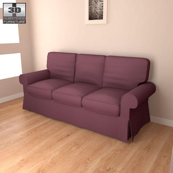 ikea magiker discontinued interessante ideen f r die gestaltung eines raumes in. Black Bedroom Furniture Sets. Home Design Ideas