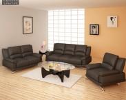 3D model of Living Room Furniture 09 Set