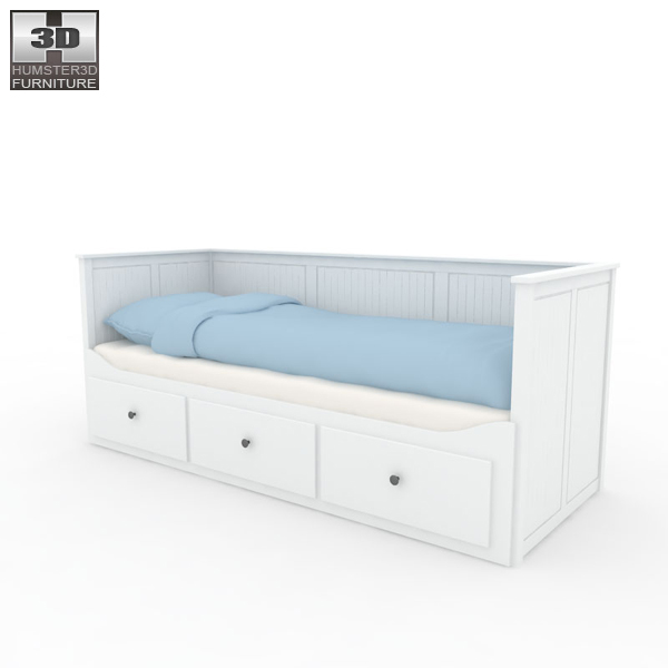 Top Mount Farmhouse Sink Ikea ~ ikea hemnes daybed review image search results
