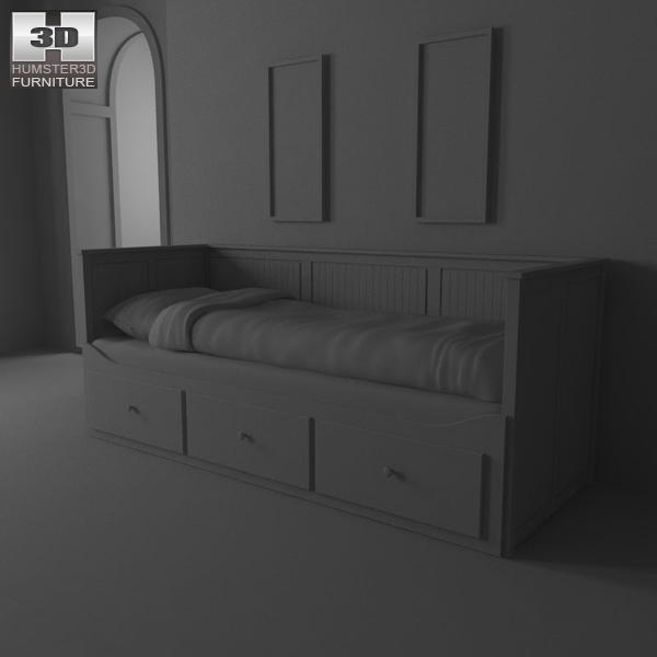 hemnes ikea furniture review. Black Bedroom Furniture Sets. Home Design Ideas