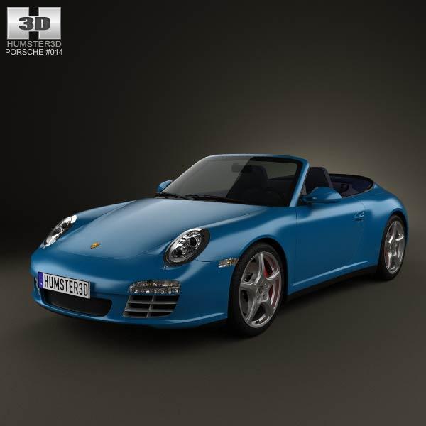 Added on Nov 21, 2011. Porsche
