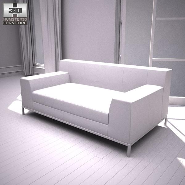 ikea kramfors sofa recall 28 images ikea sofa kramfors wohnzimmermobel our ikea kramfors. Black Bedroom Furniture Sets. Home Design Ideas
