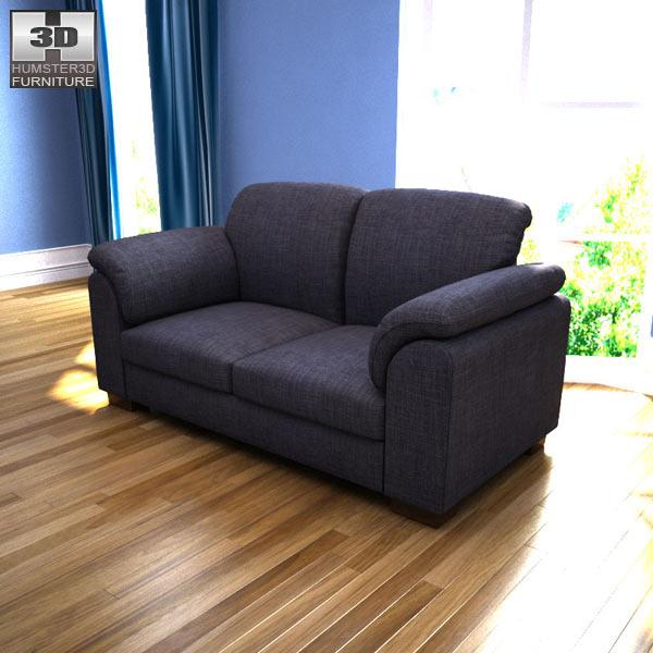 interieurtips hoe ziet jouw leefruimte eruit deel 10. Black Bedroom Furniture Sets. Home Design Ideas