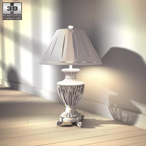 Stunning Ashley Leighton Bedroom Set 600 x 600 · 40 kB · jpeg
