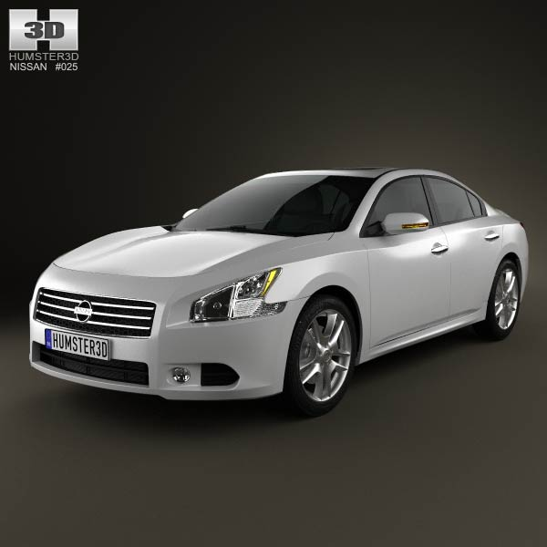 2014 Nissan Maxima Sport Package in addition Review 2013 Nissan Maxima Sv Will Still Surprise You also 2013 Nissan Maxima 3 5 Sv additionally New For 2014 Nissan Cars as well Exterior 69936173. on 2012 nissan maxima 3 5 sv