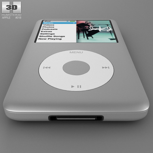 all apple ipods models - photo #26