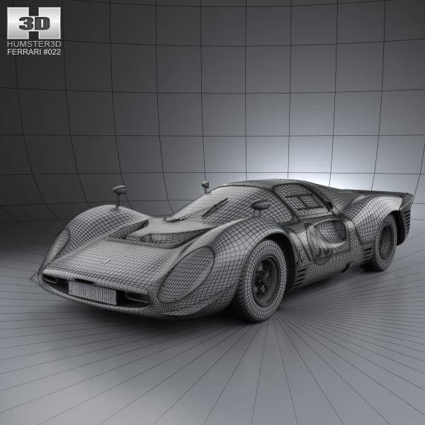 Ferrari_330_P4_1967_600_lq_0003.jpg