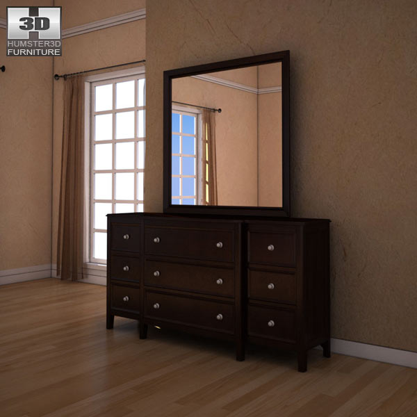 Bedroom event ikea 2014 bedroom furniture high resolution for Ikea bedroom furniture dressers