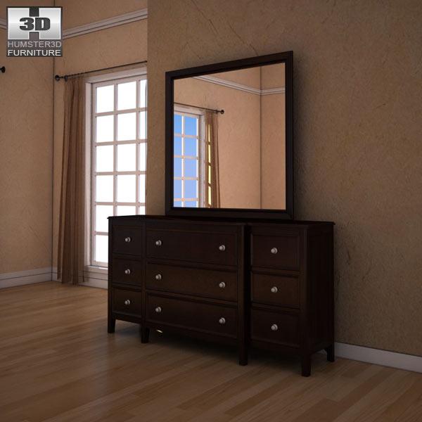 Bedroom Event Ikea 2014 Bedroom Furniture High Resolution