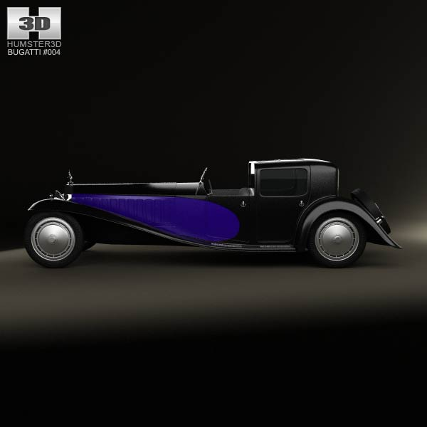 http://humster3d.com/wp-content/uploads/2012/10/Bugatti_Type_41_Royale_1927_600_lq_0005.jpg