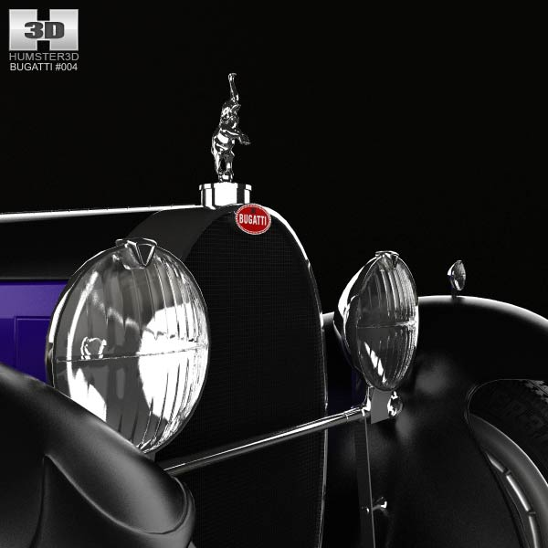 http://humster3d.com/wp-content/uploads/2012/10/Bugatti_Type_41_Royale_1927_600_lq_0010.jpg