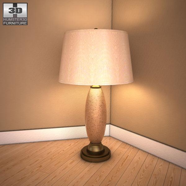 ashley martini suite storage bedroom set 3d model humster3d