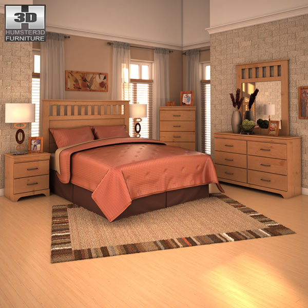 Brilliant Ashley Furniture Bedroom Sets Clearance 600 x 600 · 67 kB · jpeg
