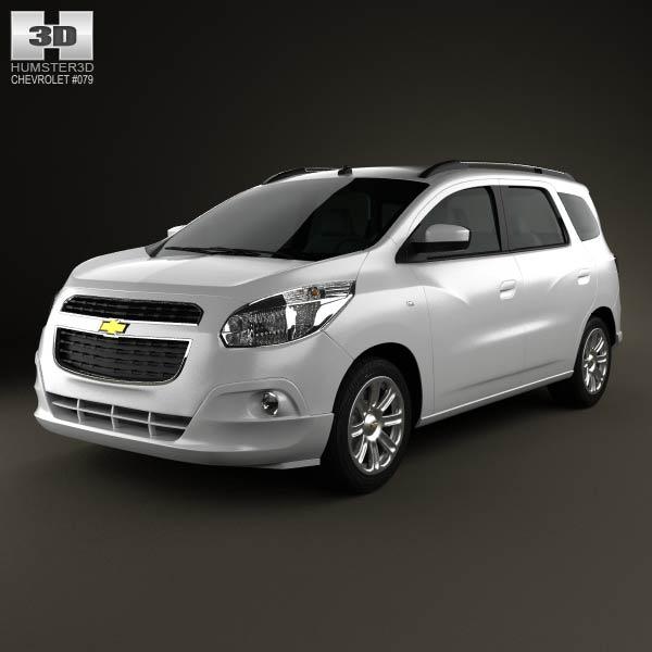 http://humster3d.com/wp-content/uploads/2012/12/Chevrolet_Spin_2012_600_lq_0001.jpg