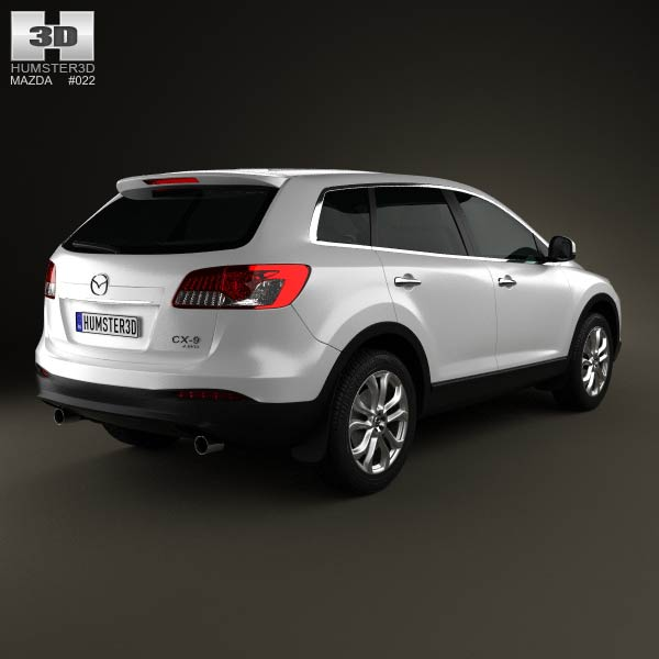 2010 Nissan Rogue Consumer Reviews Edmunds Autos Post