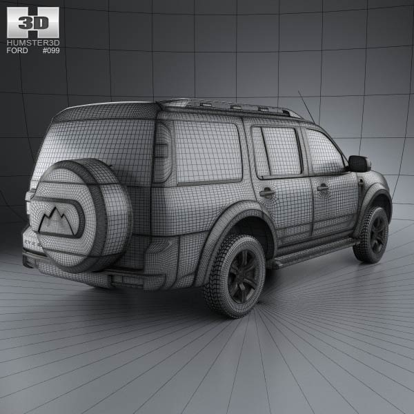 2013 ford everest indonesia jpg ford everest philippines 2013 ford Car
