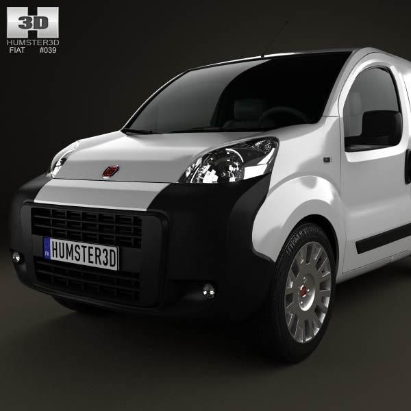 Fiat_Fiorino_PanelVan_2011_600_lq_0006.jpg