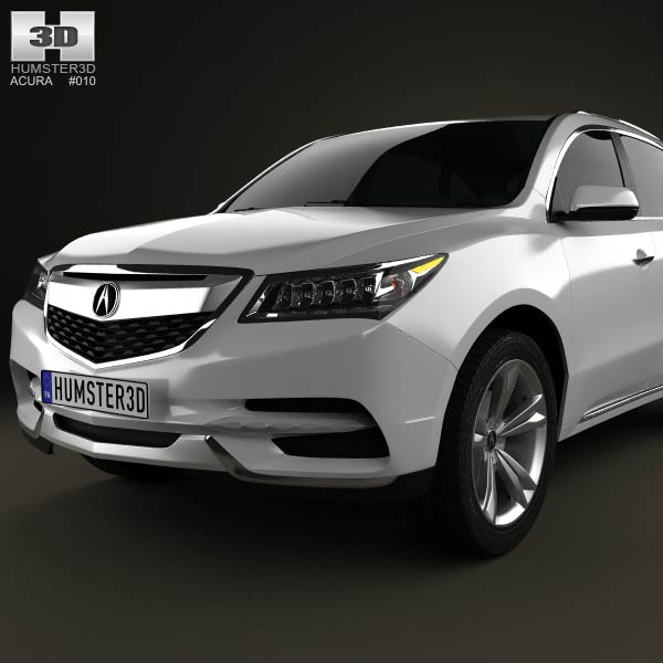 acura westmont html with Acura Mdx 2014 Pre Order on Can You Use Unleaded Gas In A 2015 Acura Tlx besides 2007 Acura Rl Heauzpueaseccrrzrue as well Acura Mdx Certified Used Cars further Nightfall Mica Lexus Color likewise 2017 Mdx Black Wheels.