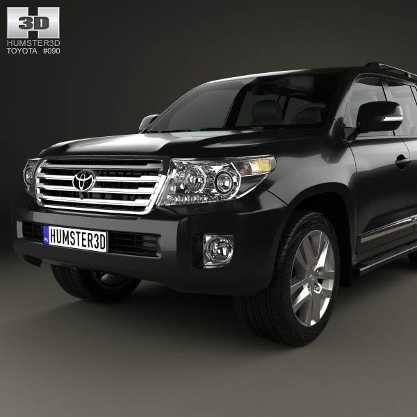 ... toyota land cruiser 2013 car wallpapers n detail auto mobile pictures