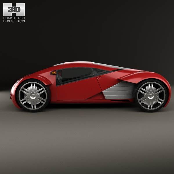 http://humster3d.com/wp-content/uploads/2013/07/Lexus_2054_Minority_Report_concept_2002_600_lq_0005.jpg