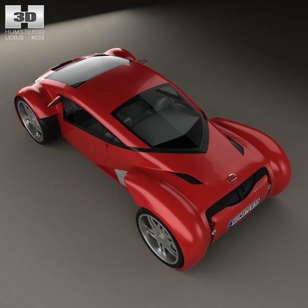 http://humster3d.com/wp-content/uploads/2013/07/Lexus_2054_Minority_Report_concept_2002_600_lq_0009.jpg