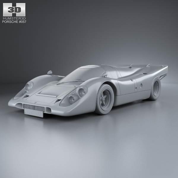 Porsche_917_K_1969_600_lq_0011.jpg