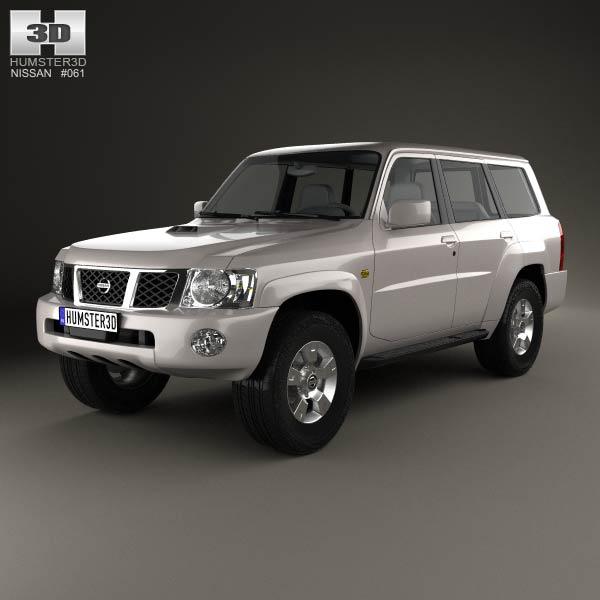 Nissan_Patrol_Mk5_Y61_5door_2004_600_lq_