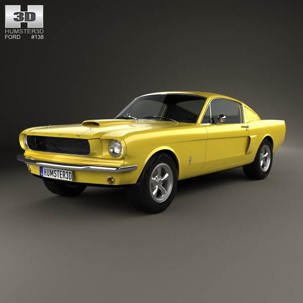 ford mustang all models with Ford Mustang Fastback With Hq Interior 1965 on Cars And Girls Hot Ladies Of 2011 besides Ford Mustang Fastback With Hq Interior 1965 in addition Junkers Ju 87 Stuka further Official Taylor Swift 2018 Mini Wall Calendar moreover Butt Wallpapers.