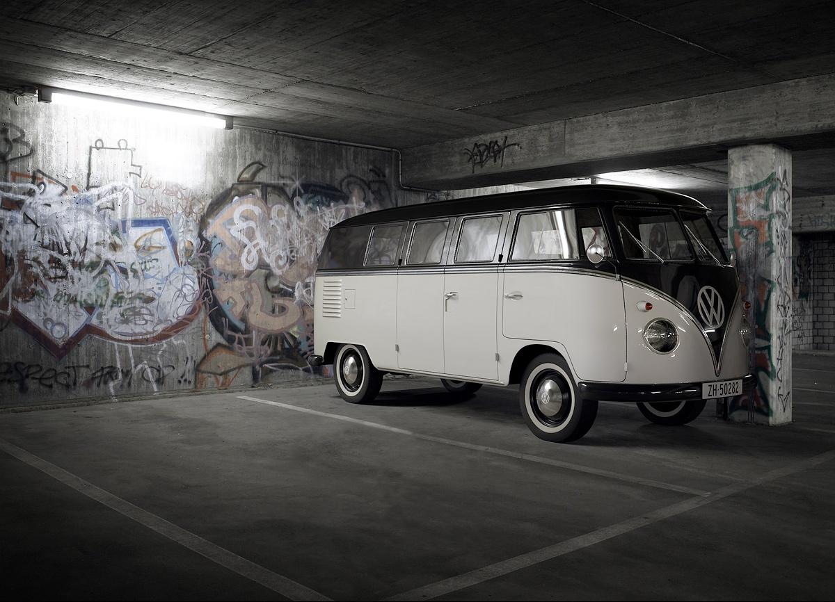 Garage beauty cg inspiration humster3d store for Garage volkswagen marennes 17