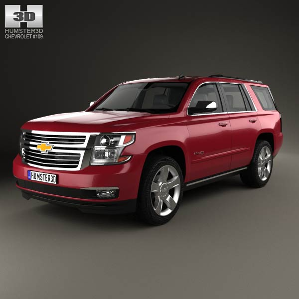of Model When Will The 2014 Tahoe Be Available - newcarupdate2016.com