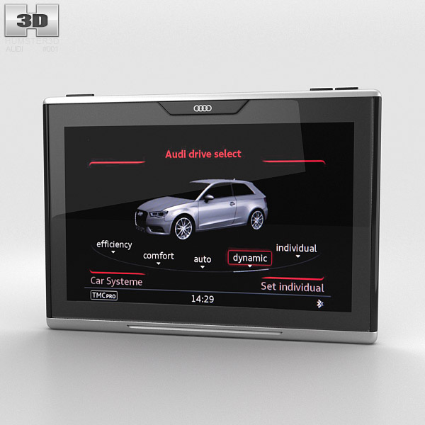 600 x 600 · 53 kB · jpeg, 600 x 600 53 kb jpeg 3d model of audi