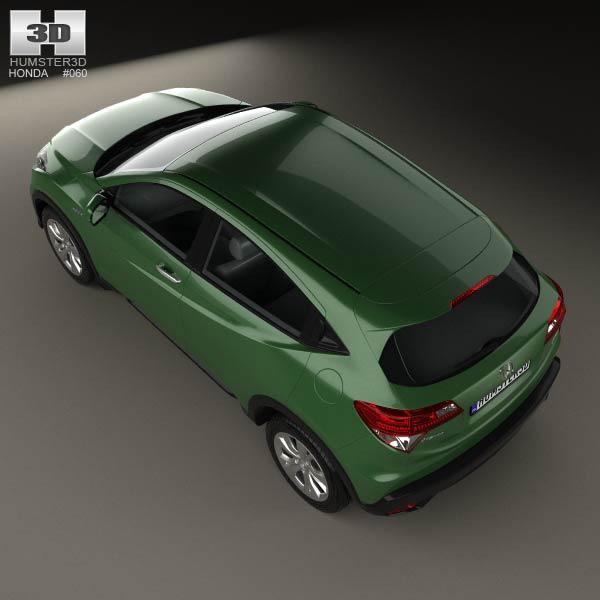 ... - New Toyota Corolla 2014 In Pakistan Pakistan Buzzer Toyota Corolla