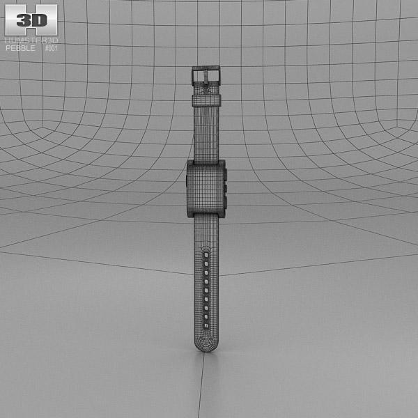 ePaper Watches
