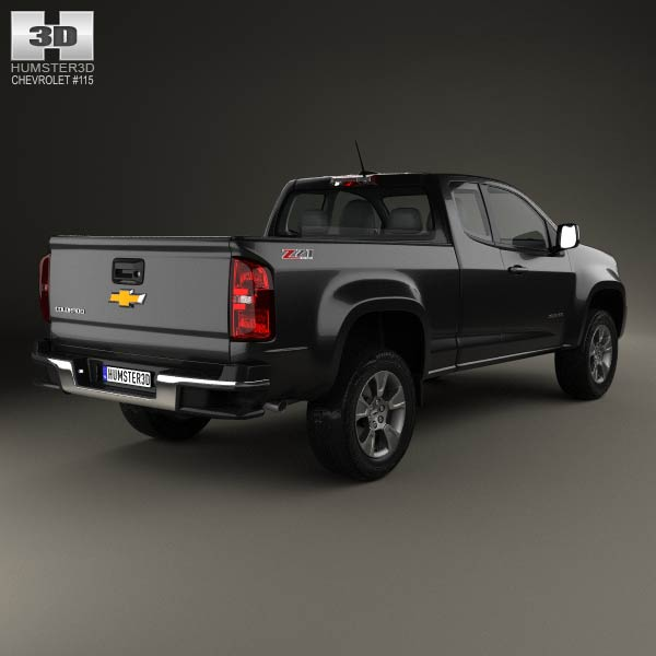Chevy Colorado 2014 Philippines.html   2016 Best Product Reviews