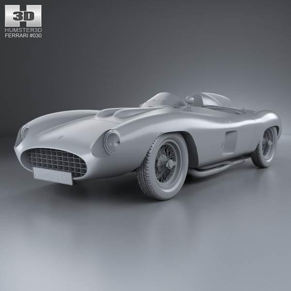 Ferrari_857_0588M_Sport_Scaglietti_Spider_1955_600_lq_0011.jpg