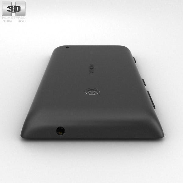 Rm 914 Nokia Lumia 520 скачать драйвер