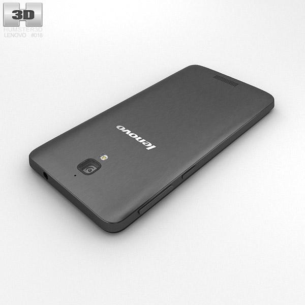 Lenovo s660 fullflash - 309