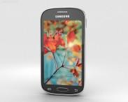 3D model of Samsung Galaxy Light