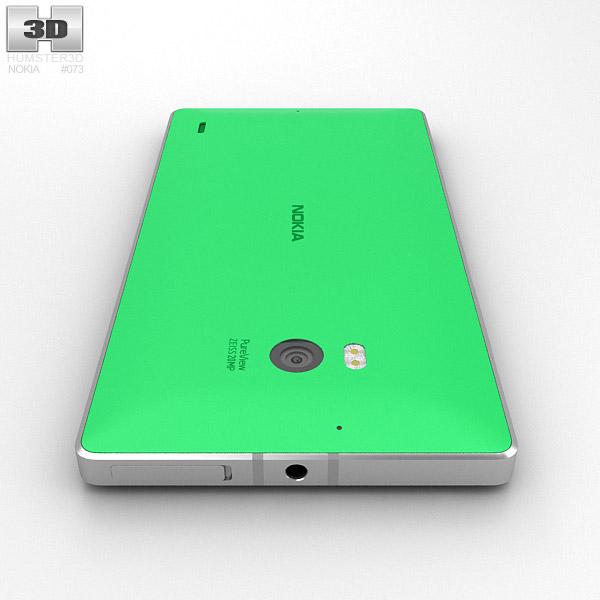 [HILO OFICIAL] Nokia Lumia 930