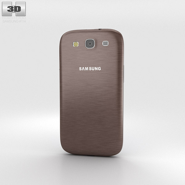 Browning Cases For Samsung Galaxy s3 Neo Samsung Galaxy s3 Blue