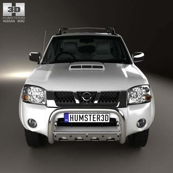 Diesel Honda Crv 2014 Model.html | Autos Weblog