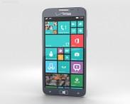 3D model of Samsung ATIV SE Gray