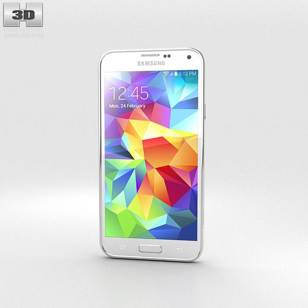 Verizon Samsung Models Samsung Galaxy s5 Verizon