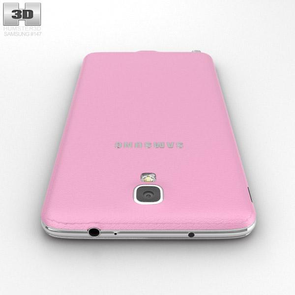 Samsung Galaxy Note 3 Neo Green Neo Samsung Galaxy Note 3
