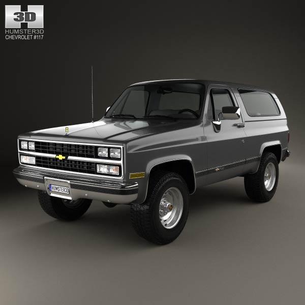 Catalog3 further Ford Boss 302 engine also Watch also Chevrolet Blazer K5 1989 further 1972 Chevrolet C10 Super Cheyenne. on 1990 chevy truck parts catalog